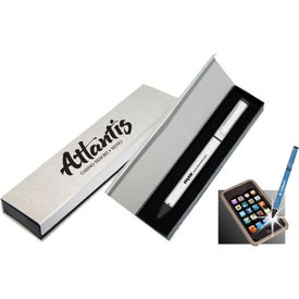 Stylus in Gift Box for Customization
