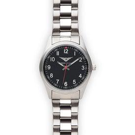 Sullivan Men's Watch