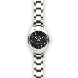 Sullivan Woman's Watch