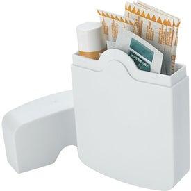 Company Sun Care Kits