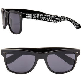 Sunglasses for Your Church
