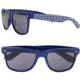 Sunglasses for Your Company