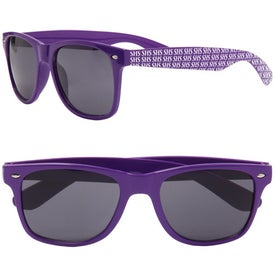 Sunglasses for Your Organization