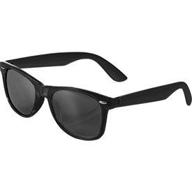 Customized Sun Ray Sunglasses