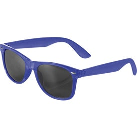 Sun Ray Sunglasses for your School