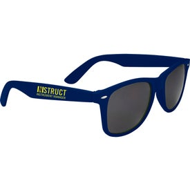 Sun Ray Sunglasses Giveaways
