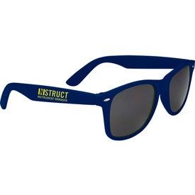 Sun Ray Sunglasses Giveaways