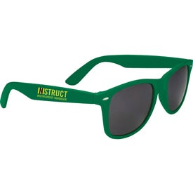 Sun Ray Sunglasses for Your Company