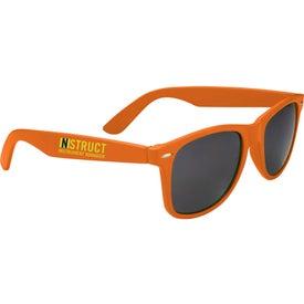 Company Sun Ray Sunglasses