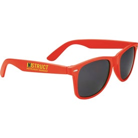 Sun Ray Sunglasses for Your Church