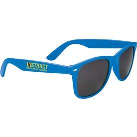Sun Ray Sunglasses for your School