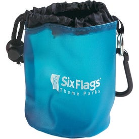 Sun Relief Kit Imprinted with Your Logo