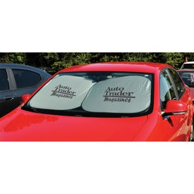 Customized Sun Shade Square