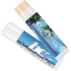 Sunblock Stick SPF30 Printed with Your Logo