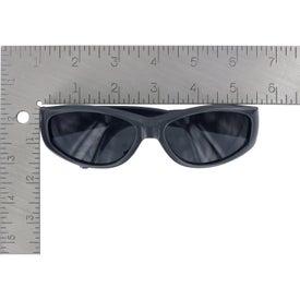 Customized Customizable Stylish Sunglasses