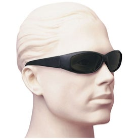 Printed Eco Friendly Sunglasses