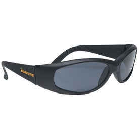 Eco Friendly Sunglasses