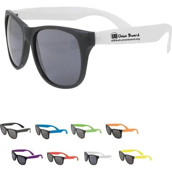 f4c3b4d72650d Customizable Sunglasses Customizable Sunglasses