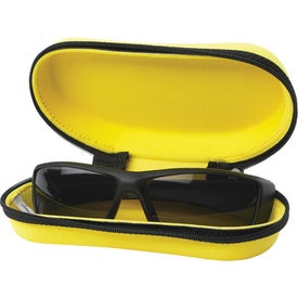 Sunglass Case