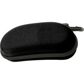 Sunglass Case for Promotion