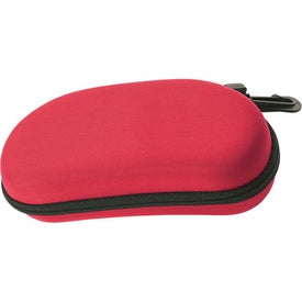 Sunglass Case for Your Organization