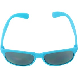 Sunglasses (Solid)