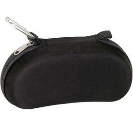 Branded Sunglasses Case