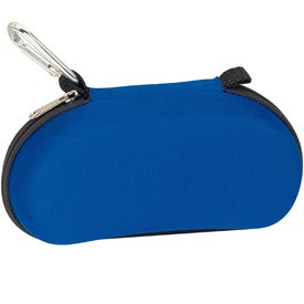 Sunglasses Case for Customization
