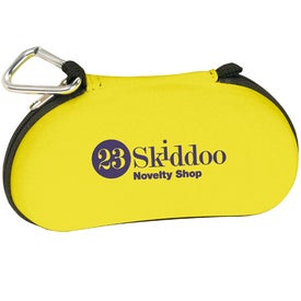 Sunglasses Case for Your Church
