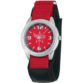 Sunray Sport Watch for Your Organization