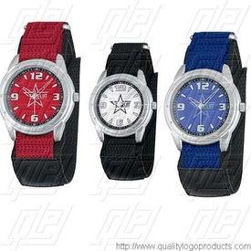 Sunray Sport Watch