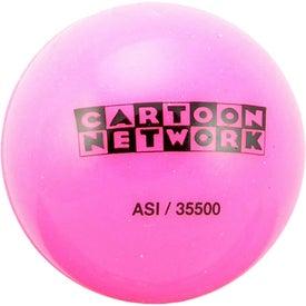 Super Bouncy Balls for your School
