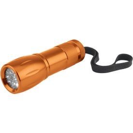 Super Duper Torch Light Giveaways