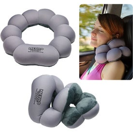 Right Fit Support Pillows