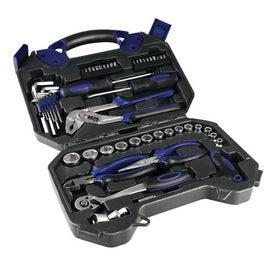 Sure Grip Tool Set