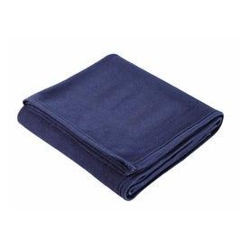 """Sweatshirt Blanket (50"""" x 60"""")"""
