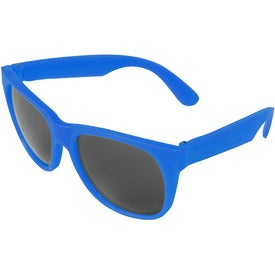 Sweet Sunglasses with Your Logo