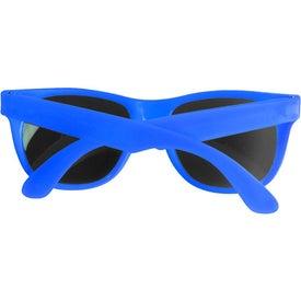 Promotional Sweet Sunglasses