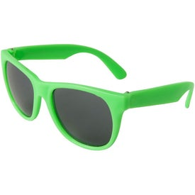 Personalized Sweet Sunglasses