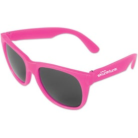 Sweet Sunglasses for Customization