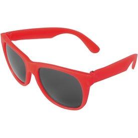 Company Sweet Sunglasses