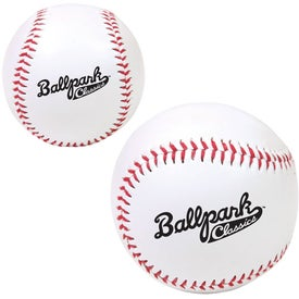 Synthetic Baseballs