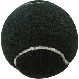 Synthetic Tennis Ball Printed with Your Logo