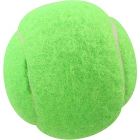 Synthetic Tennis Ball for Your Organization