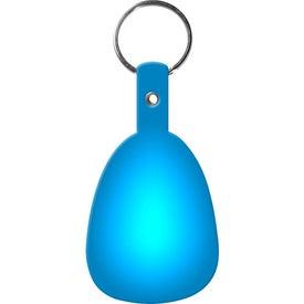 Tab Key Tag for Customization