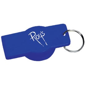 Tab Popper/Bottle Opener for Your Company
