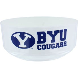 Tailgate Bowl for your School