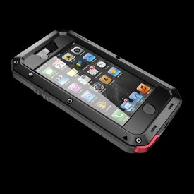 Taktik Extreme Case for iPhone 5 Giveaways