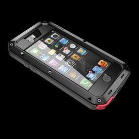 Taktik Extreme Case for iPhone 5 Giveaways