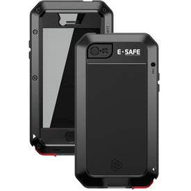 Taktik Extreme Case for iPhone 5 for your School